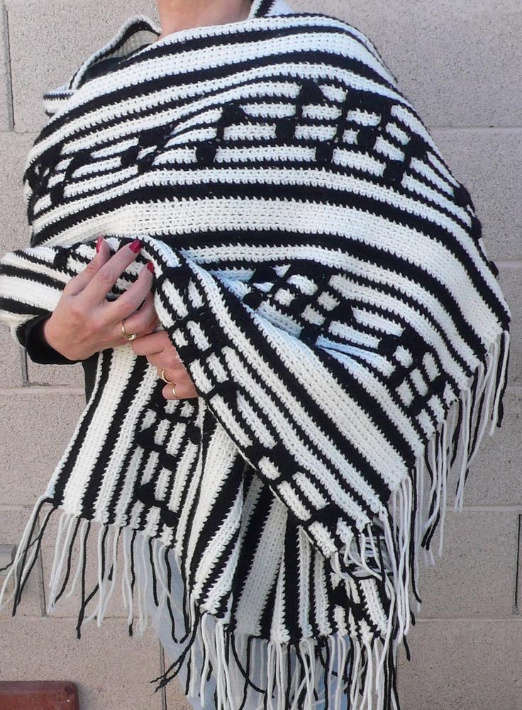 33 Best Crochet Wish List Images On Pinterest Knit Crochet