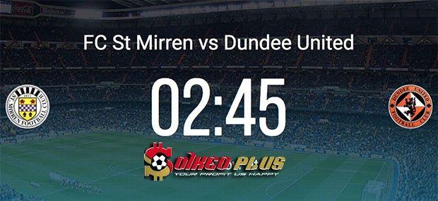 http://ift.tt/2E8mdVM - www.banh88.info - BANH 88 - Tip Kèo - Soi kèo Hạng Nhất Scotland: St. Mirren vs Dundee Utd 2h45 ngày 30/12/2017 Xem thêm : Đăng Ký Tài Khoản W88 thông qua Đại lý cấp 1 chính thức Banh88.info để nhận được đầy đủ Khuyến Mãi & Hậu Mãi VIP từ W88  (SoikeoPlus.com - Soi keo nha cai tip free phan tich keo du doan & nhan dinh keo bong da)  ==>> CƯỢC THẢ PHANH - RÚT VÀ GỬI TIỀN KHÔNG MẤT PHÍ TẠI W88  Soi kèo Hạng Nhất Scotland: St. Mirren vs Dundee Utd 2h45 ngày 30/12/2017…