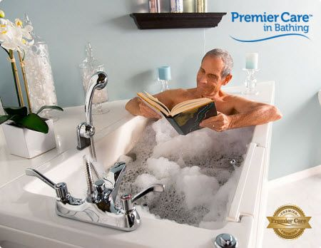premier bathtub top baths review resurfacing tub prices in cost safe step refinishing bathtubs new ref walk bath with care