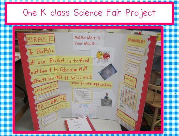 10 Pumpkin Science Projects