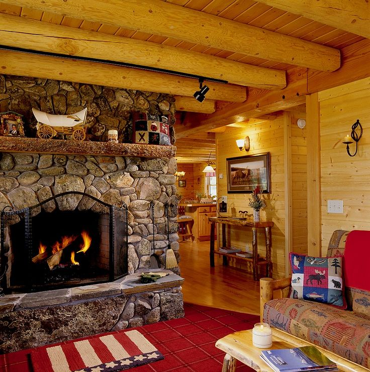 111 best images about log cabins on pinterest the old for Log cabin gunsmithing