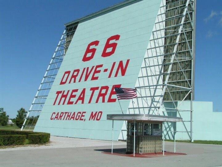 Joplin movies and movie times. Joplin, MO cinemas and movie theaters.