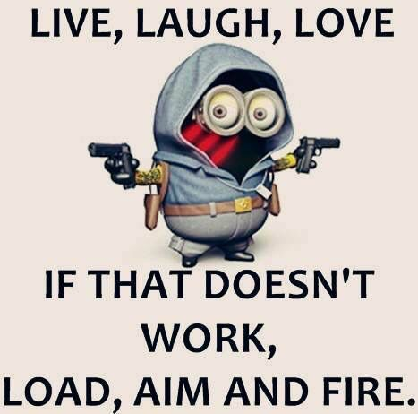 #minions #funny #quotes