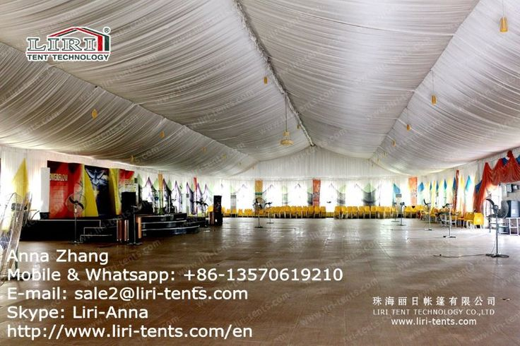 Big wedding party tent sale2@liri-tents.com +8613570619210 Anna | Wedding tents | Pinterest | Tents and Weddings & Big wedding party tent sale2@liri-tents.com +8613570619210 Anna ...