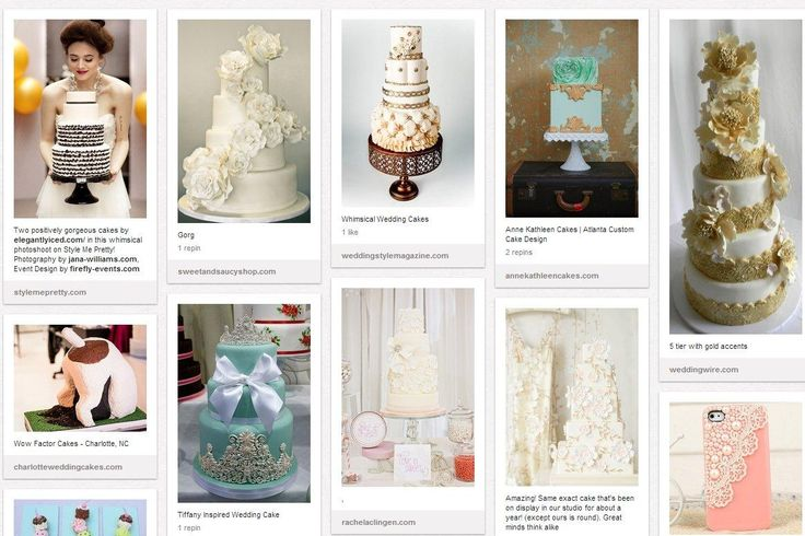 51 best misc ideas images on Pinterest Dreams, Home remedies and Homes - resume zapper