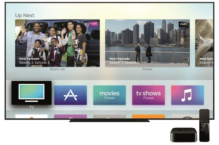 Learn about Apple bolsters its TV unit with more top Sony talent http://ift.tt/2wLGmO6 on www.Service.fit - Specialised Service Consultants.