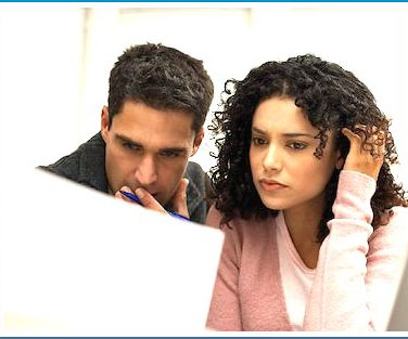 Unsecured loans for tenant are short term loans and can be derived to deal with all financial urgency in your life. These loans 24hours online available and tenant people finds money with an simple application procedure. http://x.co/7ukd9
