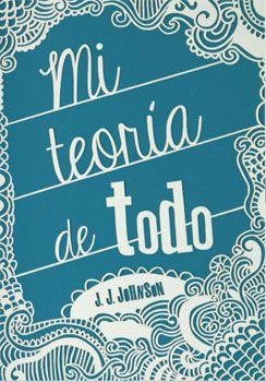 """Libros"" ~~Rosario Conteras~~"