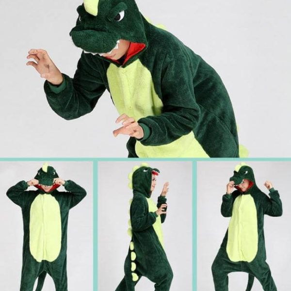 Dragon Onesie, #pajamas #juscute 10% coupon for onesie for a limited time with free shipping, onesiesave10