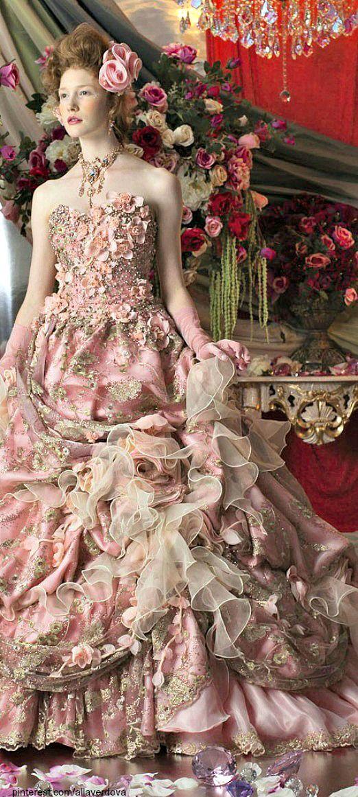 Live Colourfully this summer at SM CITY SAN LAZARO until May 31!   Stella de Libero wedding dresses