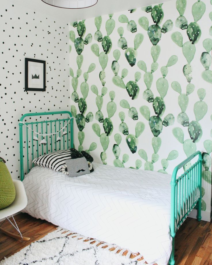 all products green inspiration room shared boys rooms green rh pinterest com