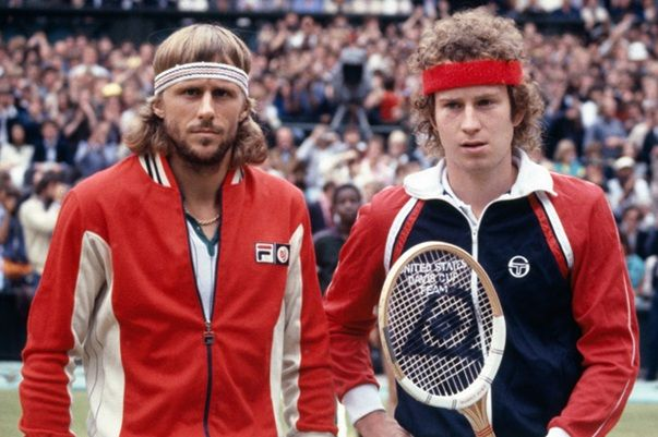 ASOS_MW_DD_ARTICLE_Tennis-style-icons_3.jpg (603×401)