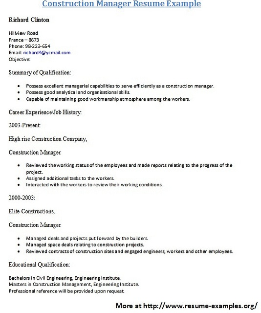 50 best images about resume and cover letters on pinterest
