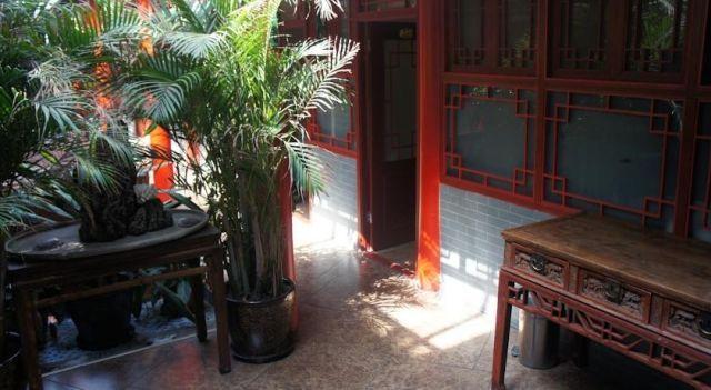 Leo Hostel - 3 Star #Hostels - $5 - #Hotels #China #Beijing #Xicheng http://www.justigo.eu/hotels/china/beijing/xicheng/leo-hostel-beijing_225221.html