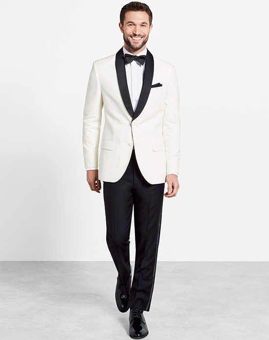 The 25 best wedding tuxedo rental ideas on pinterest tuxedo the black tux black shawl jacket tuxedo wedding tuxedos suit photo junglespirit Choice Image