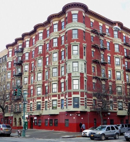 Harlem New York Apartments: 20 Best Sights Of Harlem Images On Pinterest