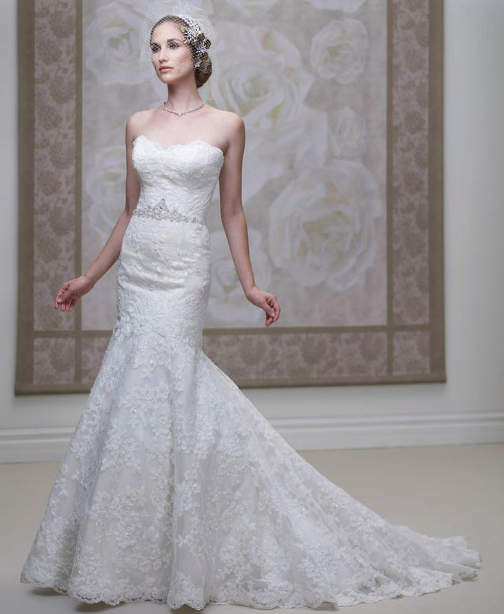 james-clifford-wedding-dresses-2-03202014ny