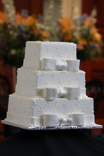 affordable wedding cakes long island 1000 images about jericho terrace s wedding cakes on 10576