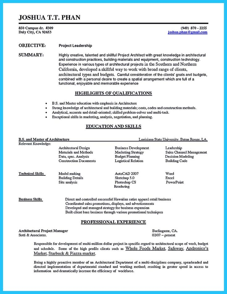 car wash manager sle resume car wash attendant resume