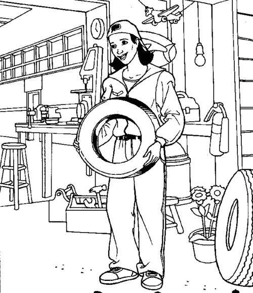 20 best Feminist coloring pages images on Pinterest ...