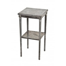 vtg 1940 50s simmons furniture metal medical. 1930\u0027s American Made Cold-rolled Pressed And Folded Steel \ Vtg 1940 50s Simmons Furniture Metal Medical D