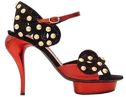 John Galliano Shoes | john-galliano-shoes