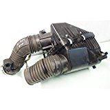 Deals week 2006-2011 Honda Civic Si K20 Air Intake Cleaner Filter Box Assy 17210-Rrb-A00 sale