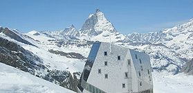 Swiss made power - Studer Innotec