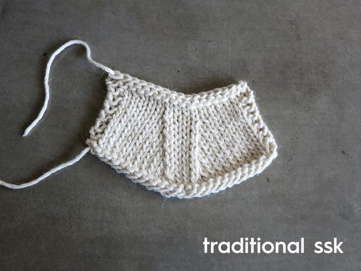 1134 best knitting ~ tech.tute.tip images on Pinterest   Hand crafts ...