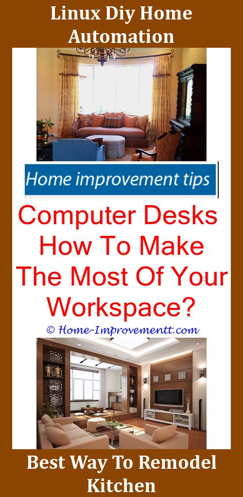 Diy Home Improvement Rss Feeds,diy home stereo speakers Home