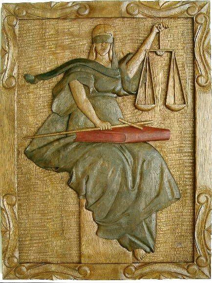 Themis (deusa da justiça)                                                                                                                                                                                 Mais