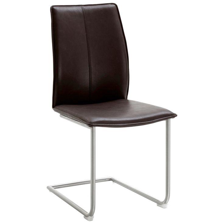 ponad 25 najlepszych pomys w na pintere cie na temat freischwinger leder esszimmerst hle. Black Bedroom Furniture Sets. Home Design Ideas