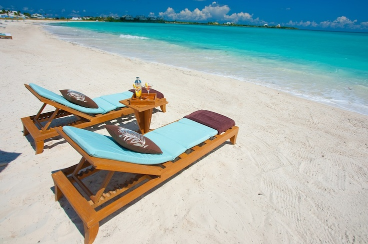 1000 Images About Sandals Emerald Bay Resort On Pinterest