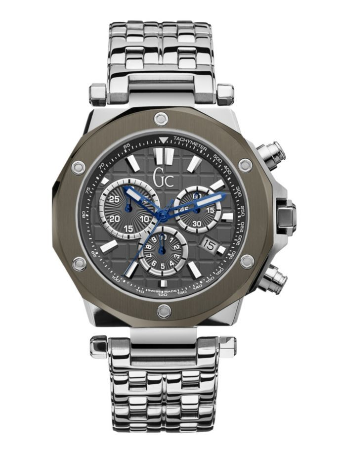 EUR695.00$  Watch now - http://viqao.justgood.pw/vig/item.php?t=a973ed0583 - GC-3 WATCH EUR695.00$