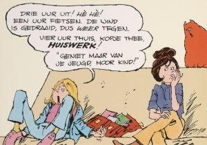 Google Afbeeldingen resultaat voor http://www.artunlimited.com/F/Illustraties/Jan-Kruis/(NL)/Teksten/School/Illustraties-(NL)-Teksten-School-%40C5278.jpg
