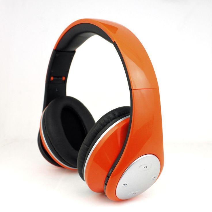 The 25+ best Noise cancelling ear muffs ideas on Pinterest ...