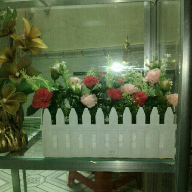Hoa hồng được bán trên Shopee với giá chỉ ₫ 145.000 ! Mua ngay: http://shopee.vn/hoavoan/7990326! #ShopeeVN