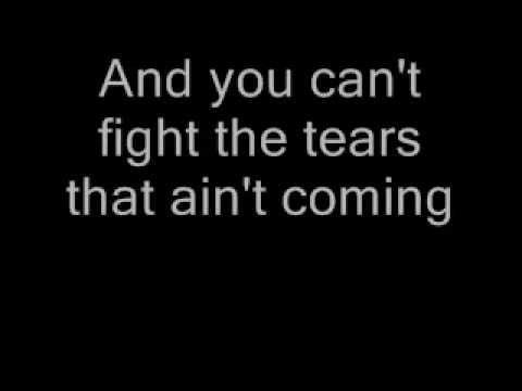 Novastar Song Lyrics