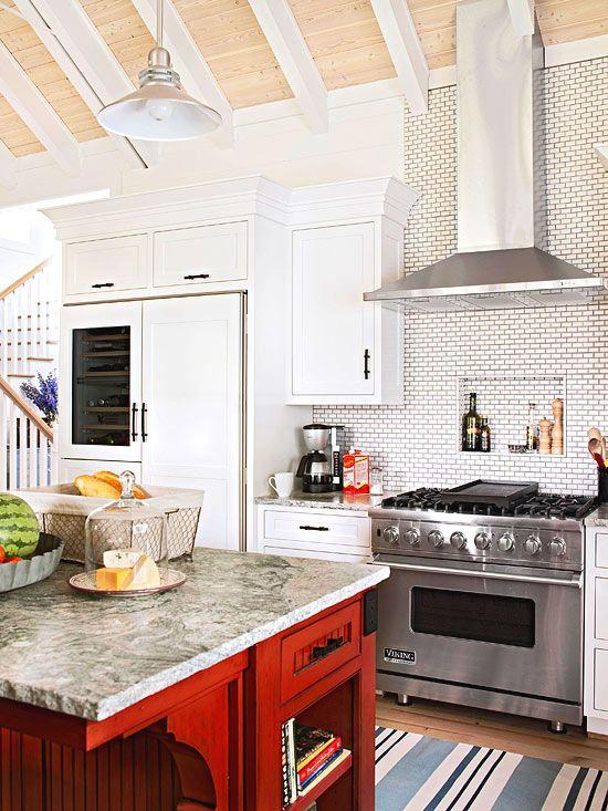 best 20+ kitchen dining combo ideas on pinterest | small kitchen