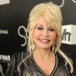 Dolly Parton Joins Other Country Music Stars In Support Of Gay Marriage