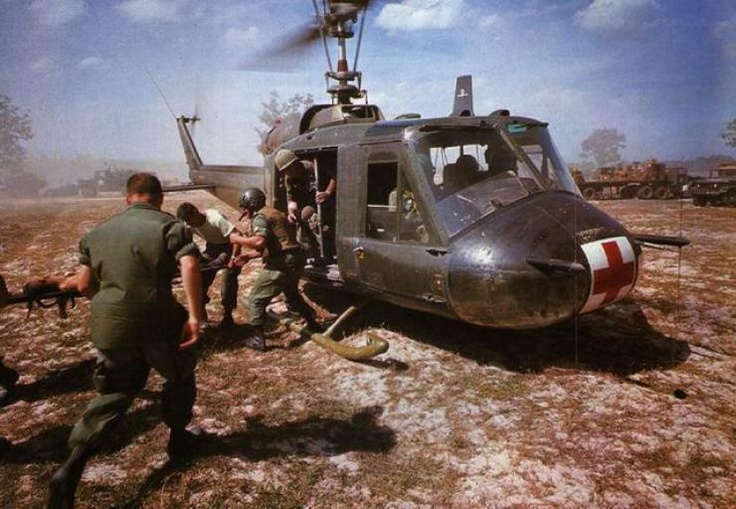 military helicopter history essay The intercept has obtained a cache of secret documents detailing the inner  workings of the us military's assassination program in afghanistan, yemen, and .