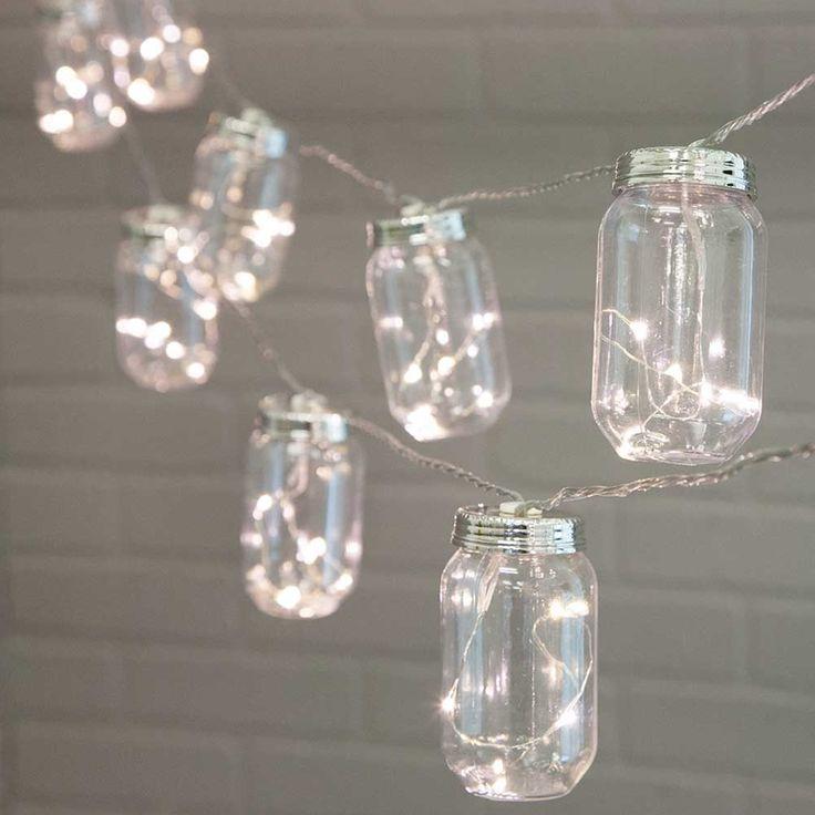 31 best pendant lights images on pinterest pendant