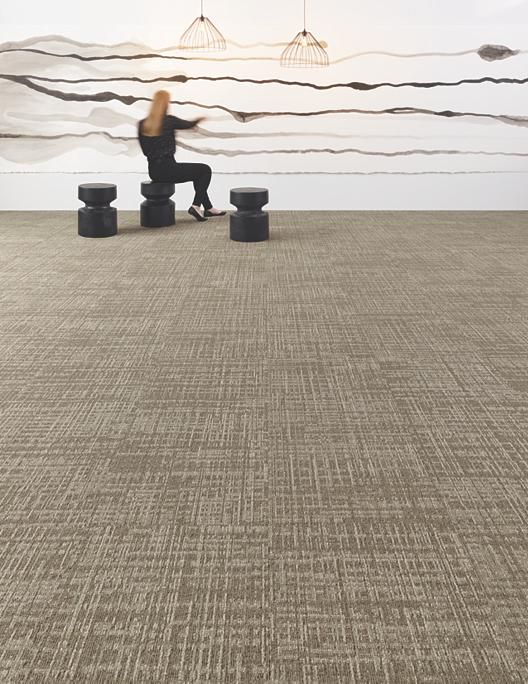 Teppich gezeichnet  77 besten Carpet Tiles Bilder auf Pinterest | Hand gezeichnet ...