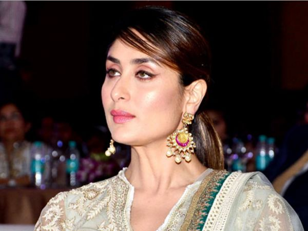 Here's why Kareena Kapoor Khan gave a miss to all the Bollywood Diwali parties this year and the reason seems logical.