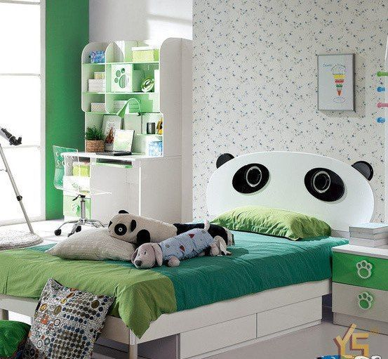 fair Nice looking Tips for Creative Kids Room