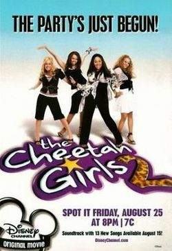The Cheetah Girls 2 poster.jpg