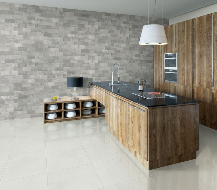 Betontech colorbody fine porcelain stoneware  A range with a concrete minimalist look, both warm and cool. ...