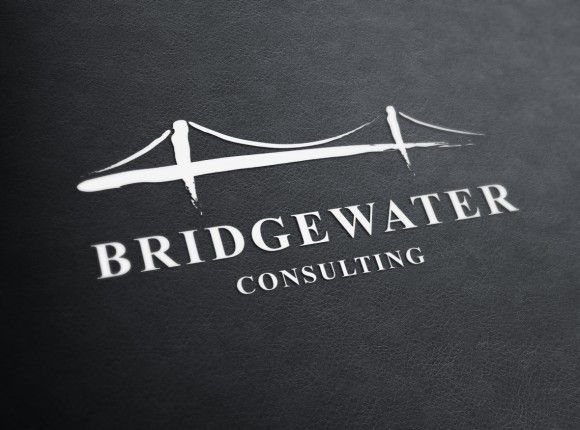 A Pixellogo template review about Logo-2445. This design is the shape of a bridge, composed by a few lines with bold strokes. The simplicity of this logo is what makes it most compelling as it subtly forms a bridge shape. This logo template would go really well with any kind of companies related to consulting or engineering. #logo #design  $29.00