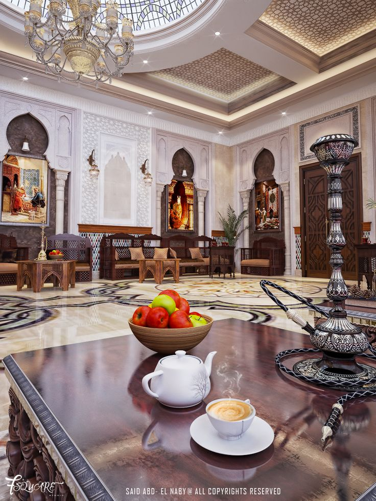 632 best middle eastern / arabian decor images on pinterest