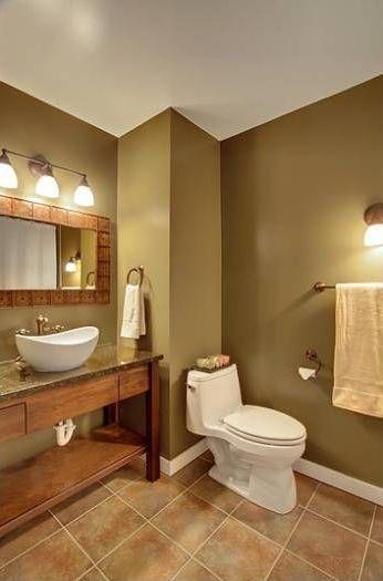 Small Bathroom High Ceiling 22 best bathroom images on pinterest | bathroom ideas, home and